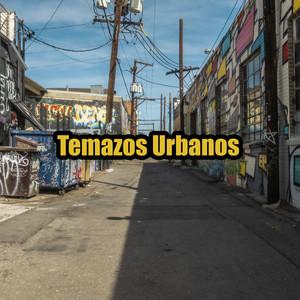 Temazos Urbanos