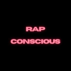 Rap Conscious