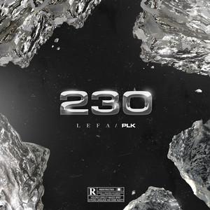 230 (feat. PLK)