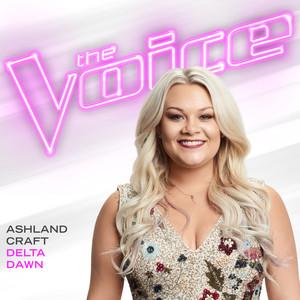 Delta Dawn (The Voice Performance)