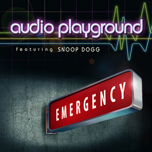 Emergency (Version Française) - Single
