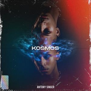 Kosmos album