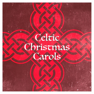 Celtic Christmas Carols album