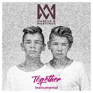 Together (Instrumental)