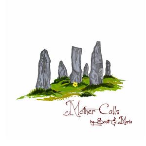 Mother Calls - Radio Edit
