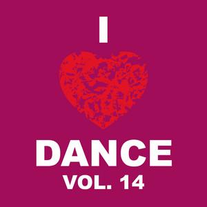 F**kin' Perfect - A.R. Remix by MC Ya