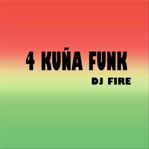 4 Kuña Funk