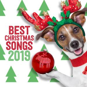 Best Christmas Songs 2019
