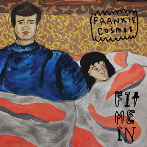 Young cover art