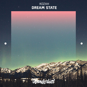 Dream State - Single