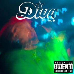 Diva, Vol. 2