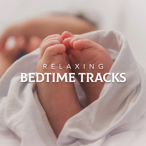 Pop Goes the Weasel by Bedtime Baby Lullaby