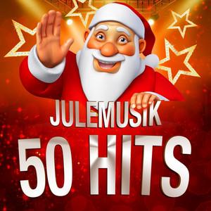 Julemusik - 50 Hits