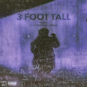 3 Foot Tall (Remix)