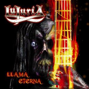 Tu frialdad (Triana) by Lujuria