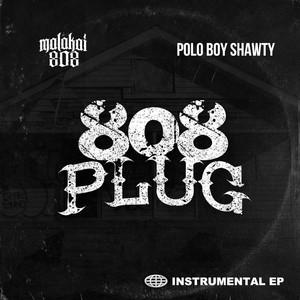 PLUG N B by MALAKAI 808