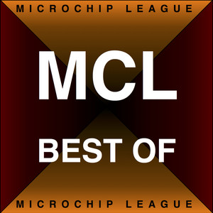 New York (Double New York Mix) by MCL Micro Chip League