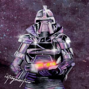 Intergalactica