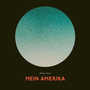 Mein Amerika - Philipp Poisel