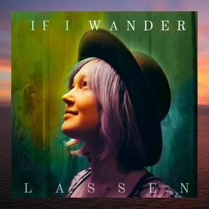 If I Wander album