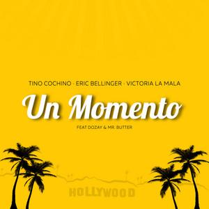 Un Momento (feat. Dozay & Mr. Butter)