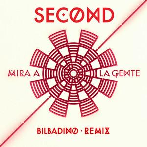 Mira a la Gente (Bilbadino Remix)