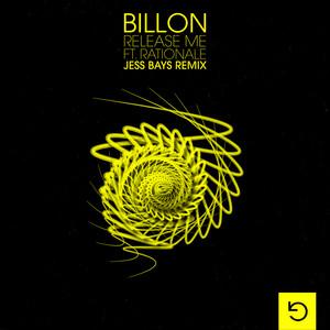 Release Me (feat. Rationale) [Jess Bays Remix]