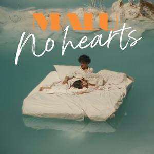 No Hearts