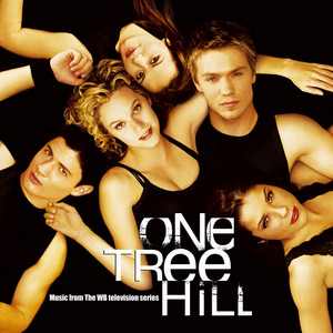 Music From The WB Television Series One Tree Hill (change in 1 track bundle status) album