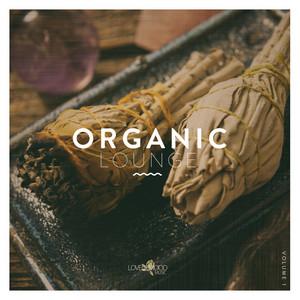 Organic Lounge, Vol. 1