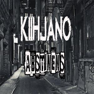 Abstinens by Kiihjano