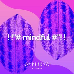 Mindfullness Escape cover art