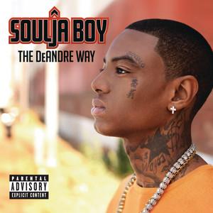 Pretty Boy Swag by Soulja Boy