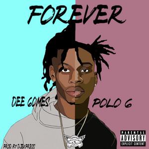 Dee Dee - Forever