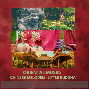 The Spring Arrives at Qing River (Night Nature Sounds) by Meditation Day
