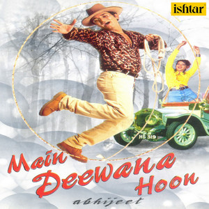 Main Deewana Hoon - By Abhijeet