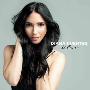 Libre - Diana Fuentes