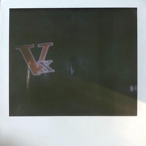 Vx Models
