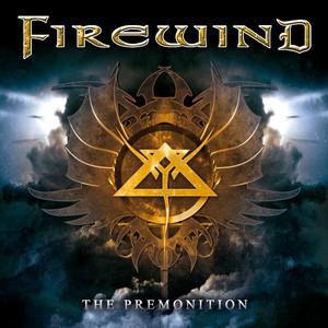 Firewind – Head Up High (Studio Acapella)