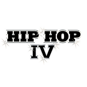 Hip Hop-The Collection 4 (International Version)