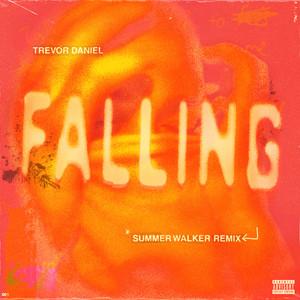 Falling (Summer Walker Remix)