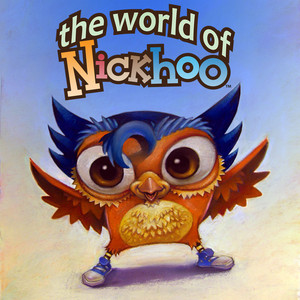 The World of Nickhoo