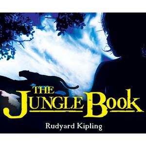 The Jungle Book (Unabridged)