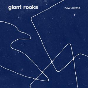 New Estate - Giant Rooks