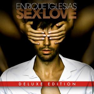 Enrique Iglesias & Sean Paul - Bailando