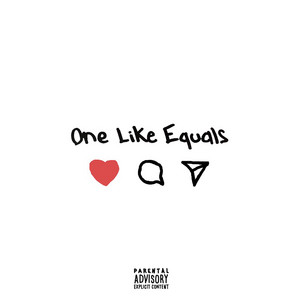 One Like Equals