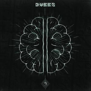 DVBBS - Lose My Mind