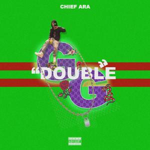 Double G