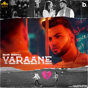 Yaraane