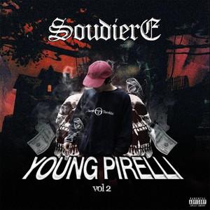 Young Pirelli, Vol. 2